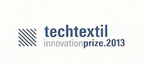 techtextil innovationprize 2013
