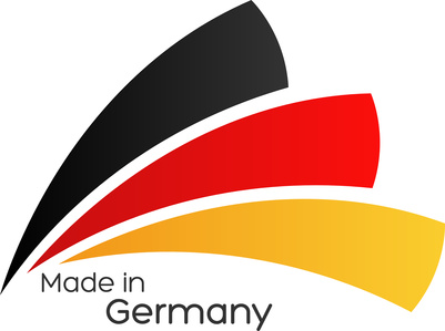 Made in Germany by TAO