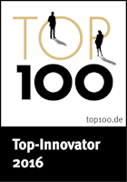 TAO Group is one of the Top 100